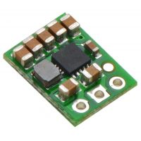 Pololu DC-DC Converter Step-Up/Step-Down 5V 1A