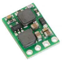 Pololu DC-DC Convertor Step-Up/Step-Down 12V 200mA