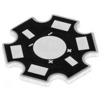 Heatsink for Led 1W - Star PCB