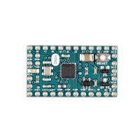 Arduino Mini 05 - A000088 (without Headers)