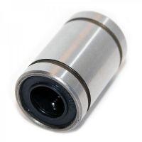 Linear Ball Bearing - 12mm diameter - LM12UU