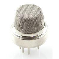 Gas & Smoke Sensor MQ-2