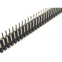 Pin Header 3x40 Male 2.54 mm