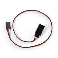 "Servo Extension Cable - 30cm / 12"""