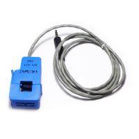 Non-Invasive Current Sensor - 100A