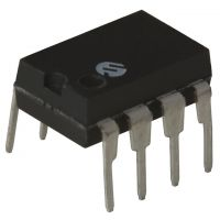 CAN-Bus Transceiver MCP2551