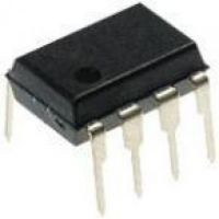 SN75176 Transceiver RS485