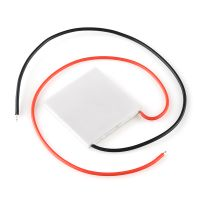 Thermoelectric Cooler - 40x40mm