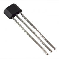 Hall Effect Sensor TLE4935L (Latch)