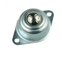 Ball Caster Metal 15mm