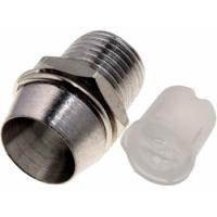 LED Holder 5mm Metal