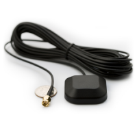 Antenna GPS 3V Magnetic Mount SMA