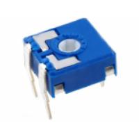 Potentiometer CA9 10Kohm