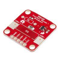INA169 Current Sensor Breakout