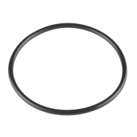 "Smooth Belt - 1/8""D (3.0"" ID)"
