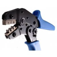 Crimping Tool 16-28 AWG