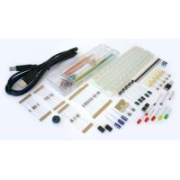 Kit Workshop Base for Arduino