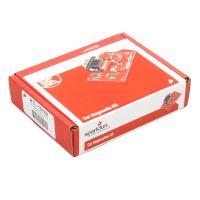 Car Diagnostics Kit Retail