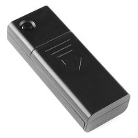 EL Inverter - Battery Pack