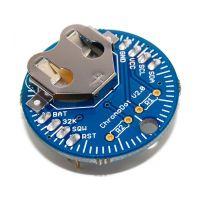 ChronoDot - Ultra-precise Real Time Clock