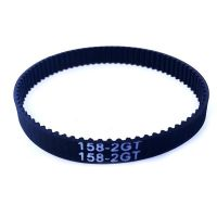 Timing Belt GT2 - 158mm