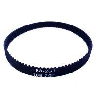 Timing Belt GT2 - 188mm