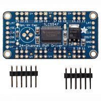 Adafruit 24-Channel 12-bit PWM LED Driver