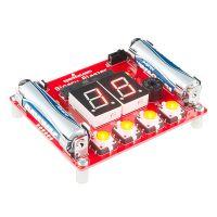 Binary Blaster Kit