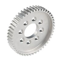 "Gear - Hub Mount (48T, 0.5"" Bore)"