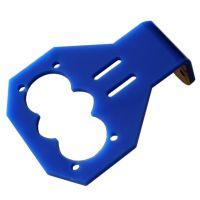 Mounting Bracket For Ultrasonic