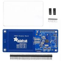 PN532 NFC/RFID Controller Breakout Board - 13.56MHz