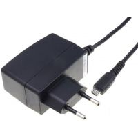 Power Supply 5V 2A - Micro USB