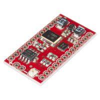 MiniGen - Pro Mini Signal Generator Shield