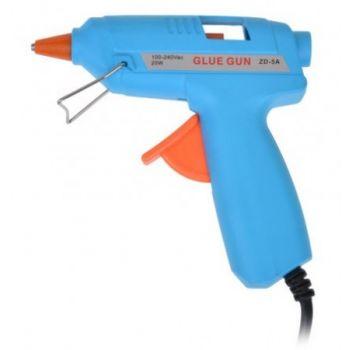 Hot Glue Gun 20W mini