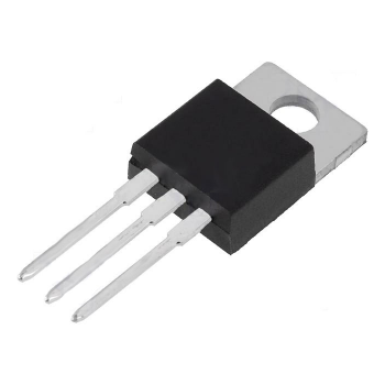 Mosfet N-Channel 62A -  IRLB8721PBF