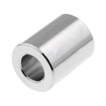 Spacer Metal ID3.2mm L5mm