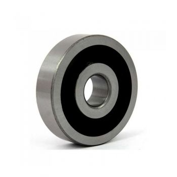 Ball Bearing - S625RS (5mm Bore, 16mm OD) - Stainless Steel