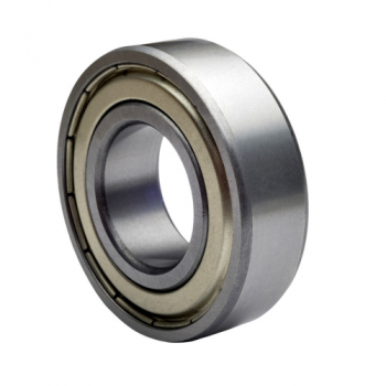 Ball Bearing - 688ZZ (8mm Bore, 16mm OD)