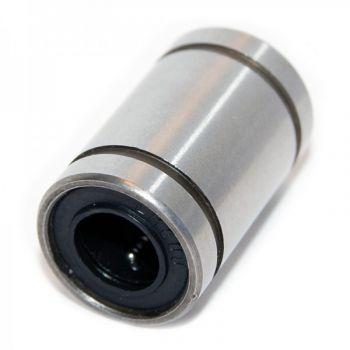 Linear Ball Bearing - 6mm diameter - LM6UU