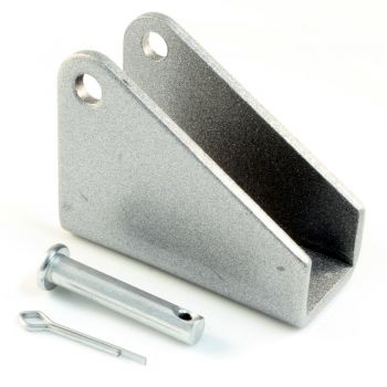 Mounting bracket for Linear Actuators