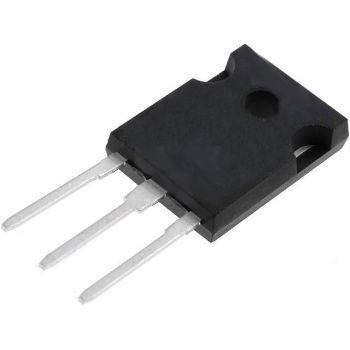 IGBT Transistor 55A - IRG4PC50WPBF
