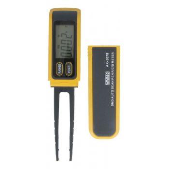 Digital Multimeter for SMD Axiomet AX-507B