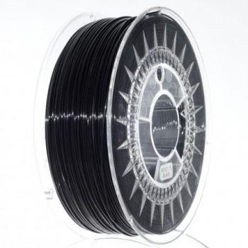 3D Printer Filament Devil - PETG 1.75mm Black 1kg