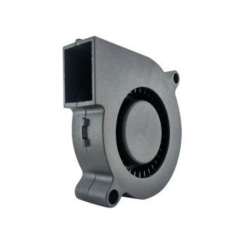 DC Cooling Blower Fan 5015 12V