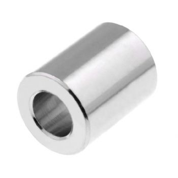 Spacer Metal ID3.2mm L10mm