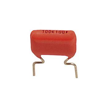Capacitor MKT 63V 82nF