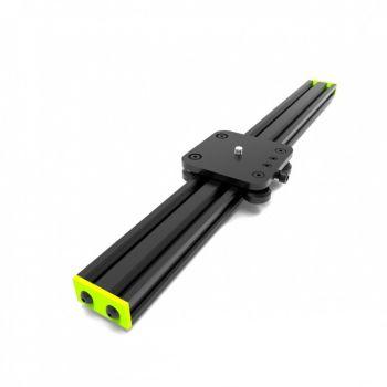 V-Slider 120cm DIY Kit