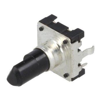 Rotary Encoder 12mm 24P/R
