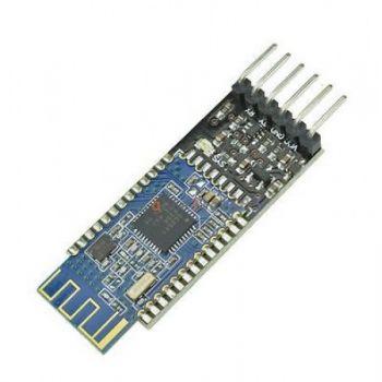 Bluetooth Module for Arduino - HM10