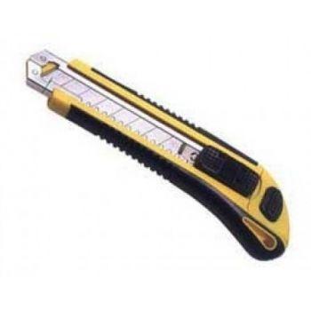 Snap Blade Knife Large